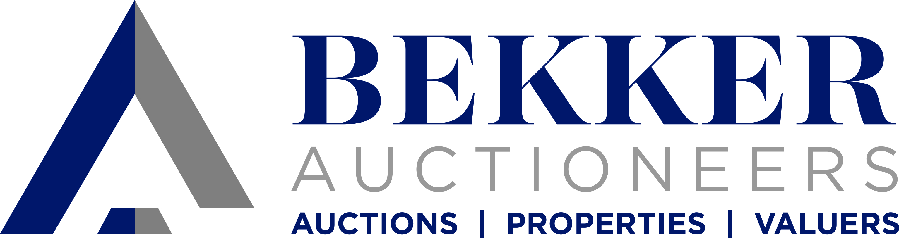 Bekker Group